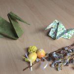 Velikonoce ve světě – jiný kraj, jiný mrav