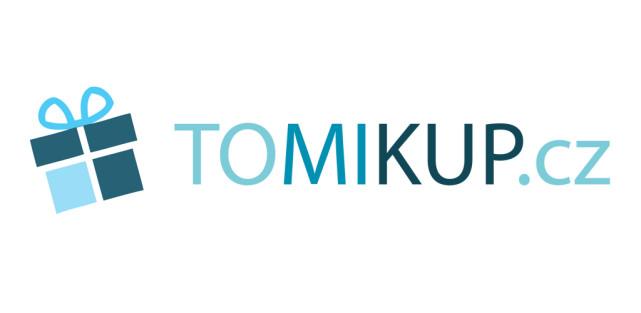 TomiKup