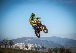 Bike Extreme Sport Motocross  - InsomniaGroup / Pixabay