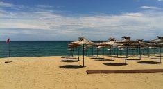 Bulharsko: Znáte největší lákadla Černého moře?