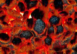 Carbon Eggs Briquette Briquettes  - geralt / Pixabay