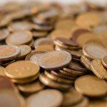 Je půjčka 2000 Kč tou pravou i pro vás?