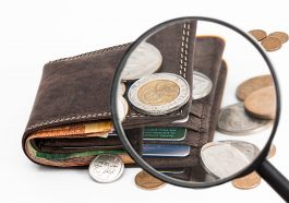 Češi a půjčky – jsme na tom líp, než se všeobecně tvrdí