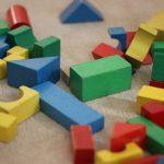 Zařizujeme dětský pokoj snadno, rychle a bezpečně