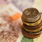 Offshore podnikání – způsob optimalizace daní