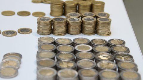 Euro Pay Money  - KitzD66 / Pixabay