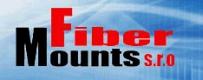 fiber-mounts_1252631