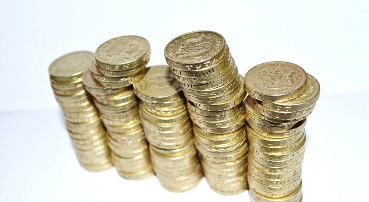 Půjčka Kamali sbírá pozitivní hodnocení od klientů nebankovních společností