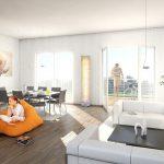 5 rad a tipů, jak na rekonstrukci bytu