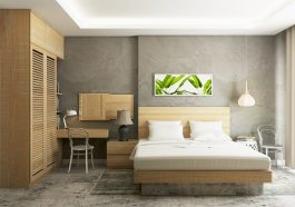 Interior Design Modern Style Home  - 4787421 / Pixabay