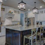 Kuchyň na míru sedne vždy lépe – do prostoru i majiteli