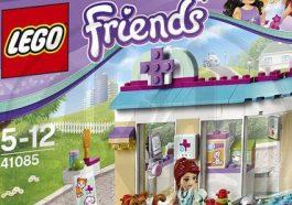 5 univerzálních hraček pro kluky a holky