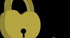 Lock Key Metal Padlock Security  - sulatasinha / Pixabay