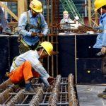 Nízká nezaměstnanost přivádí do ČR i Mongolce
