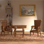 Kde pořídíte pravý holandský nábytek a jak ho vybrat?