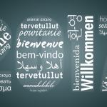 Překlad textu a nejčastější chyby překladatelů