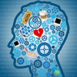 Studium jazyků jako prevence deprese i Alzheimera