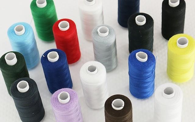Textilní galanterie s výrobky KOH-I-NOOR nově jako e-shop!