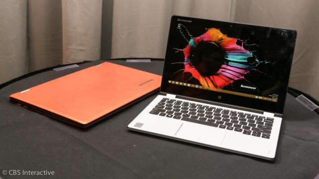 Jak vybrat notebook pro grafika • Triomar