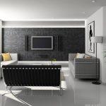 Zařizujete obývací pokoj a jste limitování prostorem? Poradíme, jak na to!