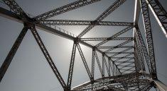 Společnost AC Steel: To je kvalitní hutní materiál i tažená ocel