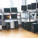 Výhody nákupu repasovaného počítače