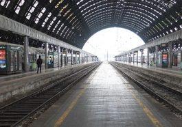 České dráhy vs. RegioJet na trase Praha - Olomouc a zpět