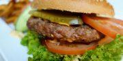 Argentinská restaurace Praha 4 El Asador přivede vaše chuťové buňky k šílenství