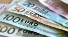 Rychlé půjčky před výplatou do hodiny každému