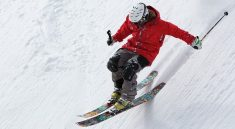 Alpine Pro: Ryze česká oděvní značka obléká vás i olympioniky