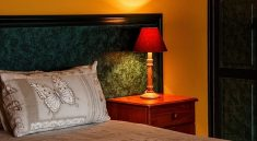 Zařizujeme ložnici krok po kroku, aneb i nábytek dokáže divy!