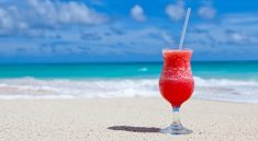 Dejte zimě sbohem a vyrazte na exotickou dovolenou
