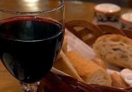 Lahodné červené víno v kuchyni a 3 netradiční recepty pro vás