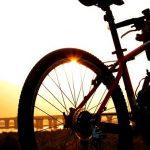 Kam s nářadím a doplňky na kolo? Do cyklistické brašny!