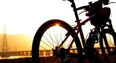 Cyklistické brašny na každé kolo