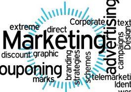 Sílu reklamních předmětů není radno podceňovat