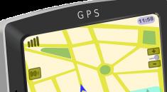 Elektro neuvěřitelné slevy na GPS, smartphony i tablety