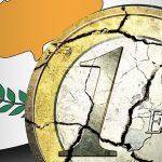Srovnání půjček, aneb hledá se nejvýhodnější půjčka