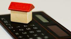 Současný vývoj hypoték na našem trhu