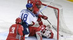 MS v hokeji 2015