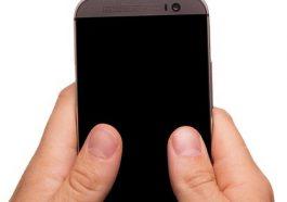 NWT Mobil – nový virtuální operátor nabízí výhodné balíčky