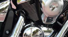 Doktor Moto: náhradní díly (nejen) pro motocykly Jawa na jednom místě