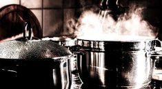 Vybavte si kuchyni