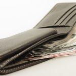 Schází vám peníze do výplaty? Požádejte o pomoc společnost Mutuo!