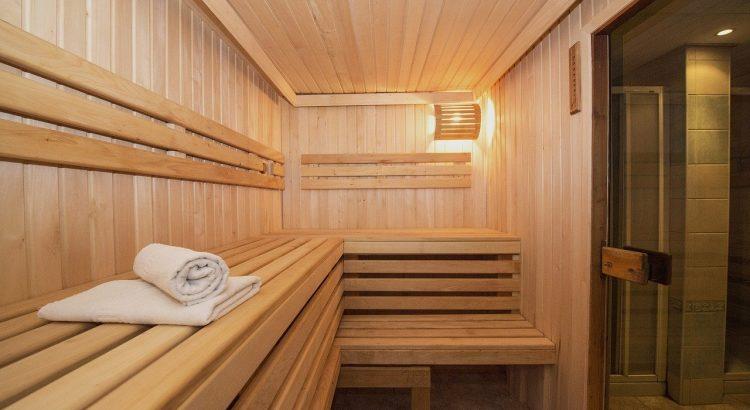 Pool Sauna Bath Vacation  - nkaminetskyy / Pixabay