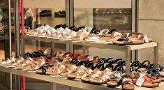 Shoes Women S Shoes Clothing Modern  - MichaelGaida / Pixabay