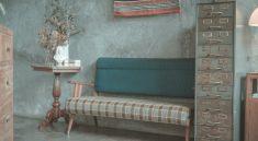 Sofa Furniture Decoration Decor  - tianya1223 / Pixabay