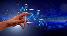 Technology Artificial Intelligence  - geralt / Pixabay