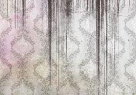 Wallpaper Antique Damaged Damage  - kayelleallen / Pixabay