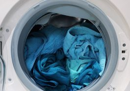 Washing Machine Kitchen Wash  - taraghb / Pixabay